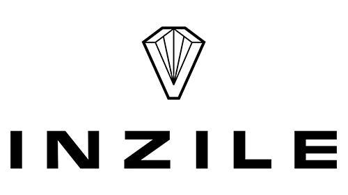 inzile
