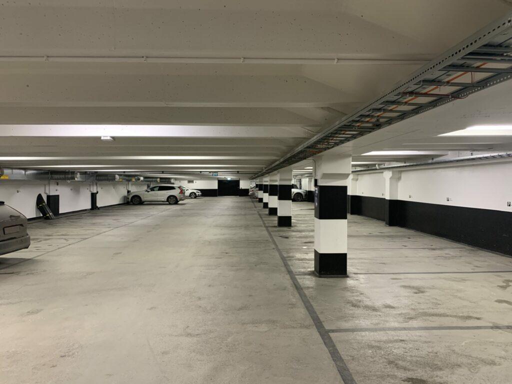 Apcoa_parking